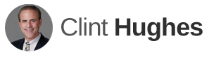 Clint Hughes Marketing Consultant B2B B2C - ClintHughes.com